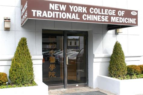 traditional medicine new york regulation of acupuncture new york college of