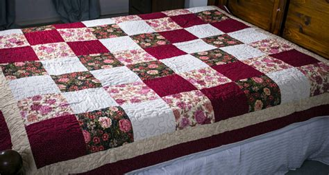 Handmade Quilts For Sale Size - quilt size quilt quilts