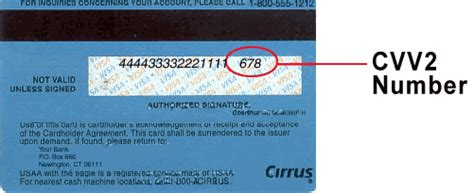 Sle Credit Card Number With Cvv2 Code Cvv2