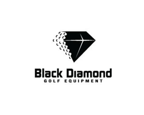 design logo diamond 25 best 3d diamond logo design ideas and inspiration web
