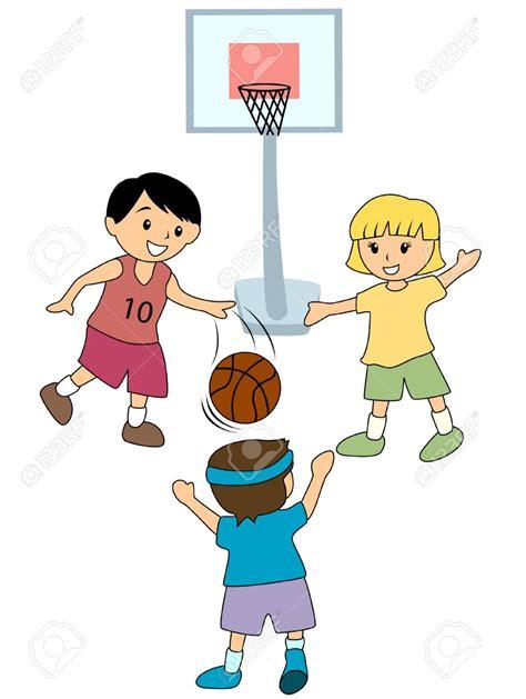 imagenes de niños jugando quemados juegos predeportivos