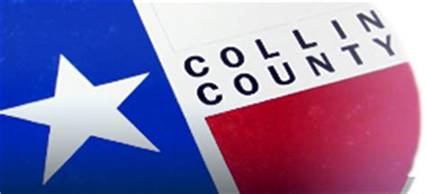 Collin County Marriage License Records Collin County Issues Same Marriage Licenses News Starlocalmedia