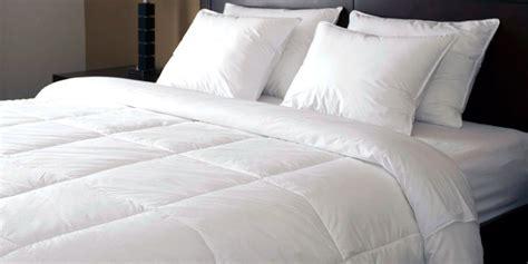 comforter brands popular brands of hypoallergenic comforters