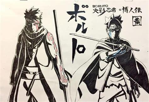 boruto vs kawaki full movie boruto naruto next generations episode 1 mysteries