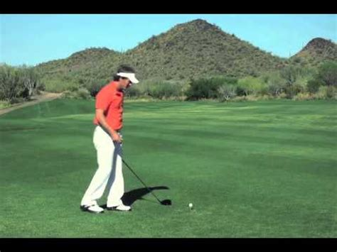jeff ritter golf swing jeff ritter plane drill