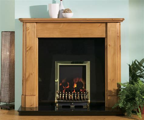 Kent Fireplace by Beverley Fireplace Shop Kent Fireplace Company