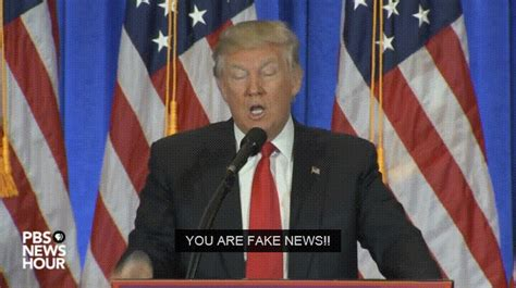 donald trump wrong gif trump gifs find share on giphy