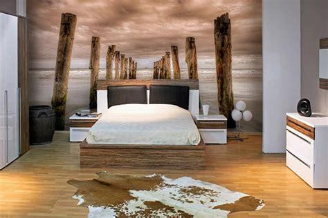 chambre plage papier peint chambre plage fantastique izoa