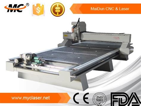 best cnc router for woodworking 1325 wood bit cnc electric table top cnc router in