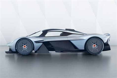 Aston Martin Arizona Az 250 J Aston Martin Olyan Gyors Lesz Mint Az F1 Es