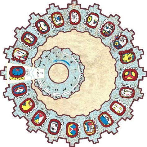 Q Es El Calendario Gregoriano Elistas Net Mis Elistas Terraeantiqvae Mensajes