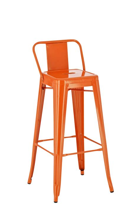 metal breakfast bar stools bar stool mason metal breakfast barstools classic chair
