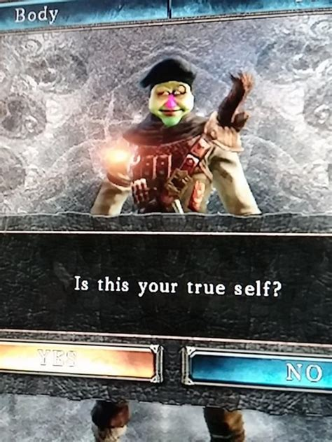 Dark Souls Memes - image 738881 dark souls know your meme