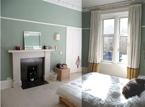 heritage bedrooms dulux heritage victorian sage paint ideas for the house
