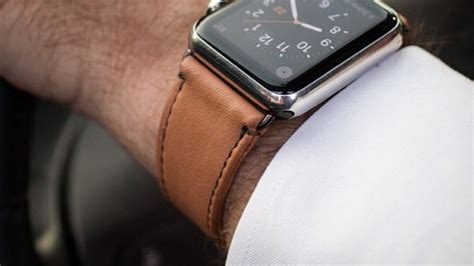 apple watch strap best apple watch straps third party bands to pimp your