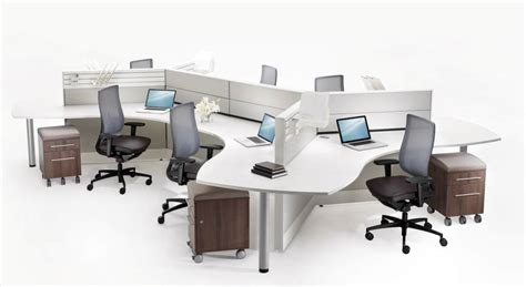 layout of office system office furniture ocisales com