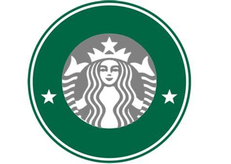 Festisite Logo Starbucks   Joy Studio Design Gallery   Best Design