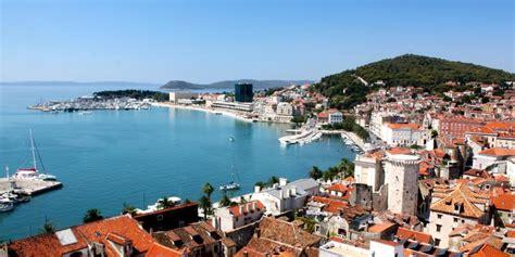 why croatia is the european destination travel