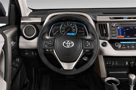 2015 Rav4 Interior by Picture Of 2015 Rav4 With Leather Interior Autos Post