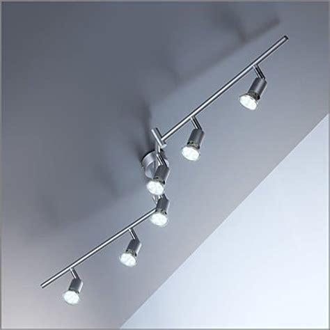 faretti led da soffitto faretti led da soffitto orientabili i plafoniera moderna a