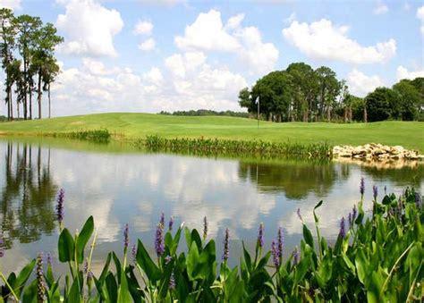lighted driving range orlando orange lake resort orlando fl florida golf