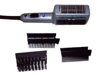 Solano Hair Dryer Comb Attachments hair dryer with brush attachment wallpaper