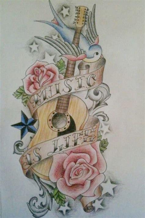 tattoo jam prices 17 best ideas about ukulele tattoo on pinterest ukulele