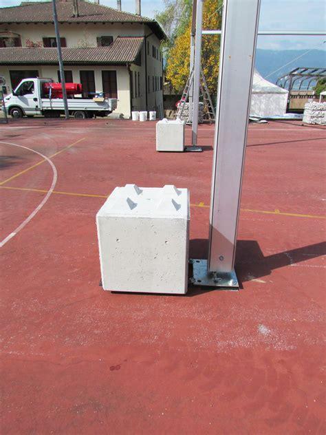 zavorre per gazebo vendita accessori paller vendita accessori e teli teli