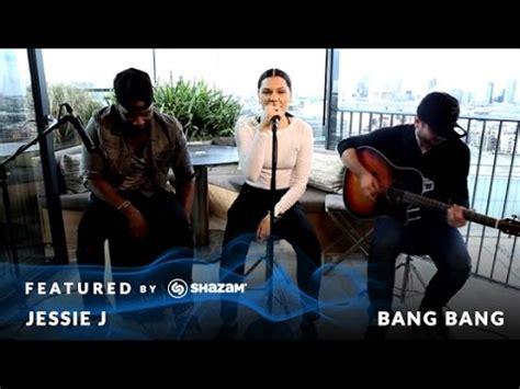 download mp3 from bang bang free download mp3 bang bang jessie j ariana grande