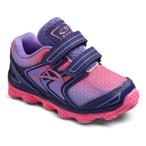 running shoes target athletic shoes target