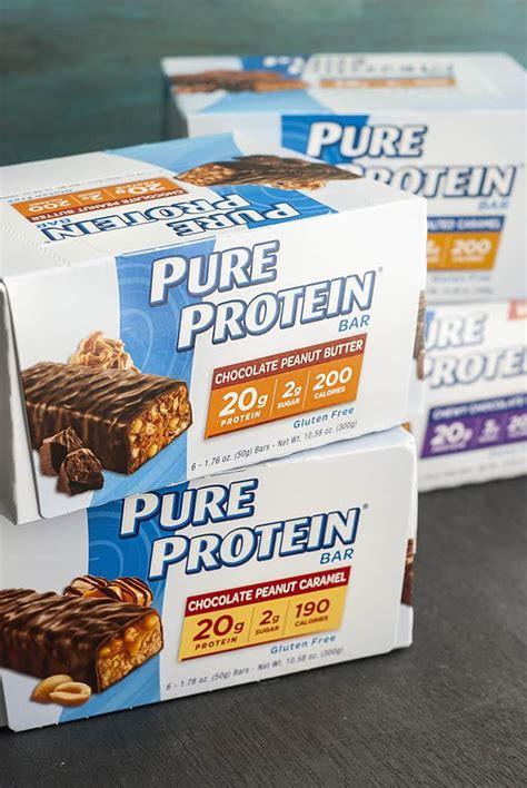 protein options protein high protein options the low carb diet