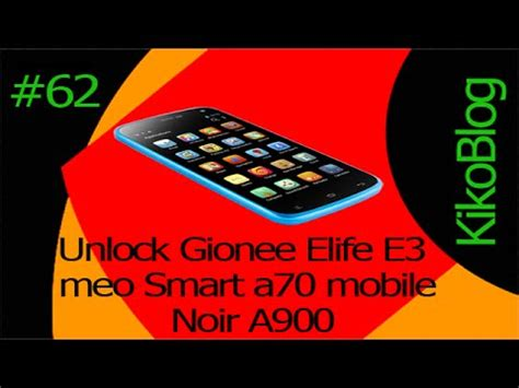 how to pattern unlock qmobile a900 kikoblog62 unlock free meo a30 meo a17 e3 meo a70 qmobile