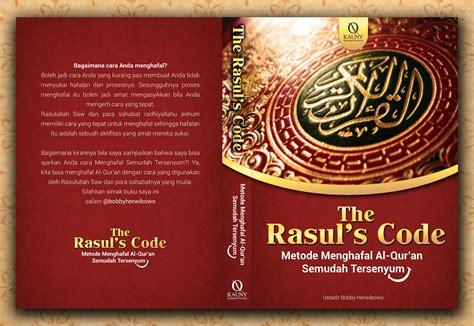 aplikasi desain cover buku sribu desain cover buku majalah desain sul buku quot the r