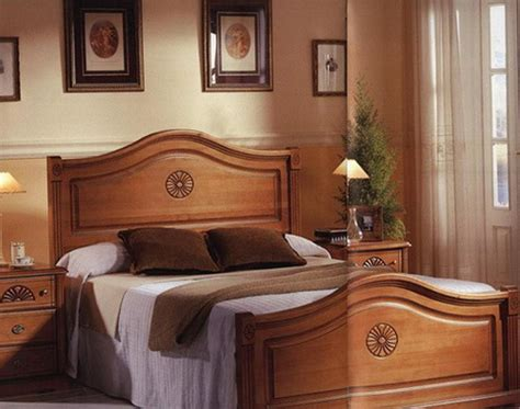 bed design furniture cool wood beds furniture in traditional bedrooms home