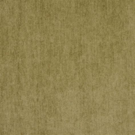 commercial upholstery fabric e477 light green chenille commercial church pew upholstery