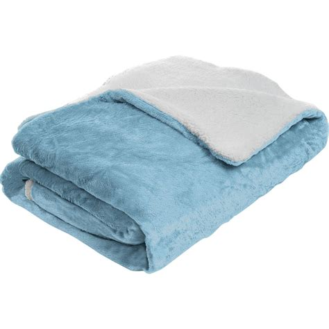 fleece comforter soft fuzzy blanket www pixshark com images galleries
