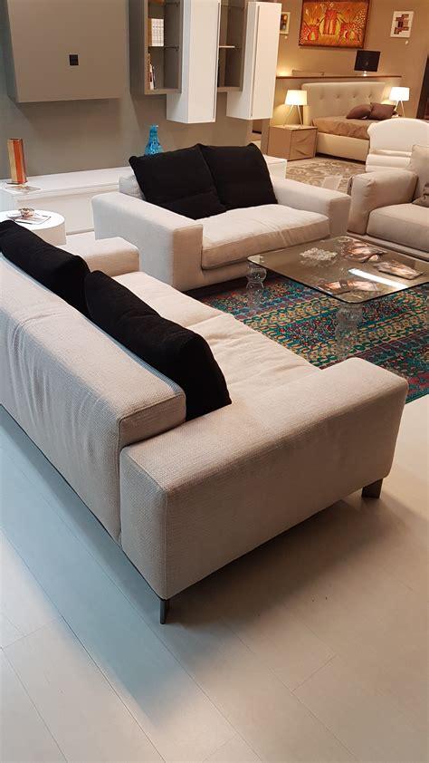 divani busnelli prezzi divani letto busnelli 28 images divano busnelli