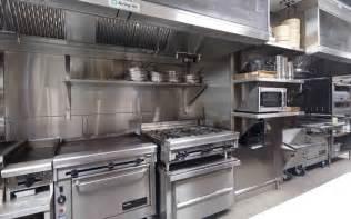 restaurant equipment supply autos post