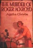 libro the murder of roger biblipolis cosecha roja de rodolfo martnez