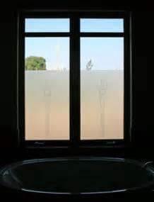 Bathroom Window Obscure The Genius Of Dan Seese Colorado S Sign Glass Gilder