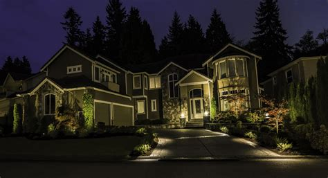 California Landscape Lighting 24 Outstanding Outdoor Landscape Lighting Seattle Izvipi