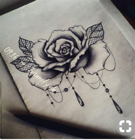 desenho tatuagem desenho tatuagem r 300 00 em mercado livre