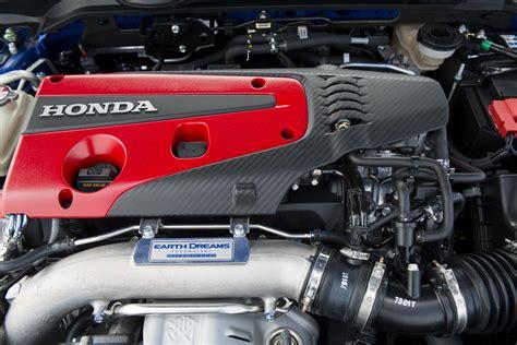 Car Engine Types Explained by Honda Vtec Engines Explained Autoevolution