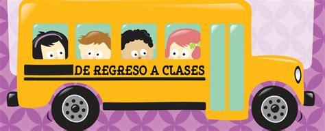 imagenes en ingles de regreso a clases tips para el regreso a clases la opini 243 n de poza rica
