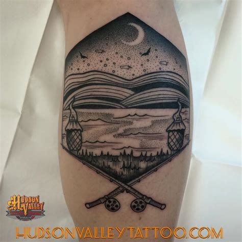 hudson tattoo carpino hudson valley company