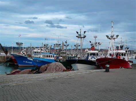 esmeralda santiago a puerto journey the bronx journal