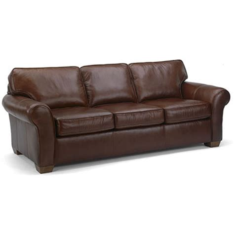 flexsteel vail sofa price flexsteel 3305 31 vail sofa discount furniture at hickory