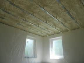 dalle plafond fibralith 224 valence estimation devis toiture