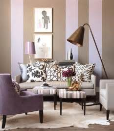 Decorating With Beige And Grey by Decorate With Purple And Gray Gray White Beige Pink