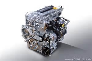 Opel Motor Opel Motor Z22yh 17560 41611 Steuerkette Opel Signum 2 2